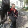 Владимир, 50, г.Акимовка