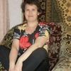 Ольга, 47, Сєвєродонецьк