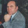 Валентин, 68, Березнегувате