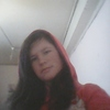 Лилия, 27, г.Кашин