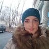 Светлана, 35, г.Владивосток