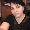 Алина, 45, г.Актобе