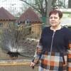 ирина, 59, г.Краснодар