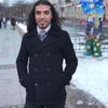 Mohamed, 32, г.Montreal