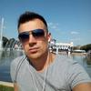 Игорь, 34, г.Москва