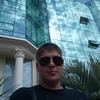 Радомир Шаймарданов, 29, г.Уфа