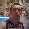 Вадим, 28, г.Борисполь
