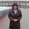 Людмила, 62, г.Актау (Шевченко)