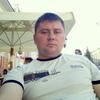 Юрий, 33, г.Казань