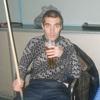 Артур, 27, г.Петрозаводск