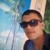 сергей, 24, г.Челябинск
