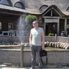 Николай, 43, г.Брест