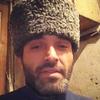 Ашур Исмаилов, 38, г.Талгар