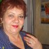 Татьяна, 57, г.Тараз (Джамбул)