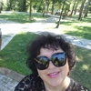 ВЕНЕРА, 49, г.Симферополь