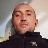 Владимир, 42 года, Овен, Томск