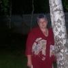 Ольга, 53, г.Мензелинск
