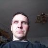 Алексей, 44, г.Минск
