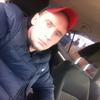 Вадик, 25, г.Одинцово