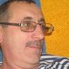 Аладимир, 56, Алчевськ