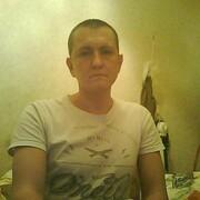 Александр 41 Подольск