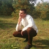 Денис Хрищанович, 21, г.Гродно
