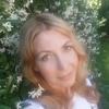 Ksenia, 42, г.Омск