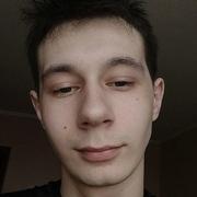 Александр 20 Минск