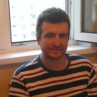 Андрей., 42 года, Дева, Москва