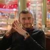 Daniel, 28, г.Тель-Авив-Яффа