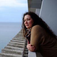 Антонина, 50 лет, Овен, Москва