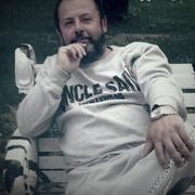 Сергей 52 Бровары