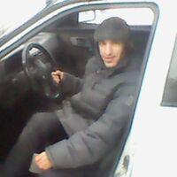 Игорь, 34 года, Близнецы, Дятьково