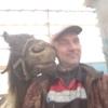 Mihail, 49, Anapa