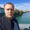 Вадим, 32, г.Варшава