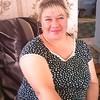 Natasha, 39, Gornyak