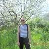 Александр, 38, г.Донецк