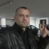 Sergej, 35, г.Штутгарт