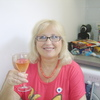 Alisa, 67, г.Кишинёв