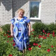 Надежда 65 лет (Близнецы) Бешенковичи