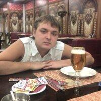 Николай, 38 лет, Дева, Подольск