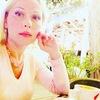 Алиса, 32, г.Москва