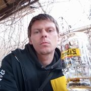 Вофка 32 Синельниково