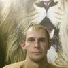 Валерий, 27, г.Караганда