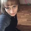 Маша, 30, г.Хмельницкий