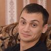 Ильдар, 26, г.Ижевск
