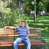 Андрей, 46, г.Тернополь