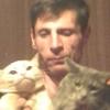 александр, 44, г.Бишкек