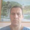 Руслан, 36, г.Могилёв