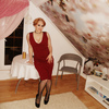 Valeriya, 44, Velikiye Luki